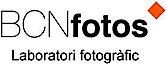 Bcnfotos's Company logo
