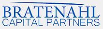 Bratenahlcapital's Company logo