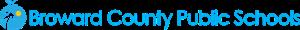 BCPS's Company logo