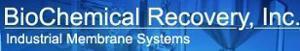 Biochemical Recovery's Company logo