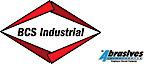 BCS Industrial's Company logo