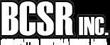 Bcsr's Company logo