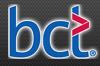 Bctnewmexico's Company logo