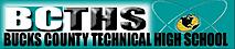 BCTHS's Company logo