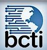 BCTI's Company logo