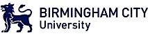 BCU's Company logo