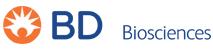 BD Biosciences's Company logo