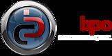 Bd Bpo Solutions's Company logo