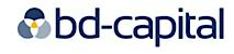 bd-capital's Company logo