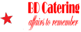 Bd Catering Of Utah And Ugly Dawg's Company logo