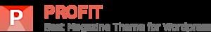 Bd World Fair's Company logo