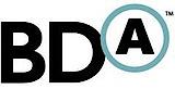 BDA's Company logo
