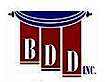 Bddinc's Company logo