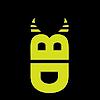 Bddevils's Company logo