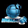 Bddex's Company logo