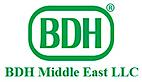 Bdh Middle East (L.l.c)'s Company logo