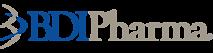 BDI Pharma's Company logo