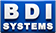 Bdi Systems & Technologies's Company logo