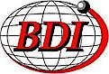 Bdi Canada's Company logo