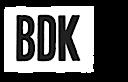 Bdk Spain's Company logo
