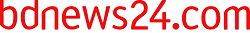 Bdnews24's Company logo