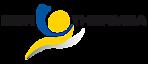 Bdr Thermea Group's Company logo