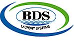 BDS Laundry Systems's Company logo