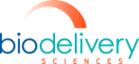 BDSI's Company logo