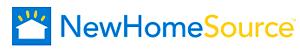 NewHomeSource.com's Company logo
