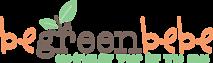 Be Green Bebe's Company logo