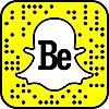 Be Magazine's Company logo