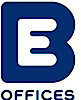 BE Offices's Company logo