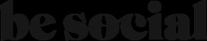 Be Social's Company logo