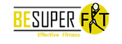Be Superfit's Company logo