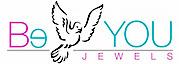 Be You Jewels's Company logo