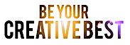 Be Your Creative Best's Company logo
