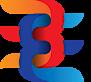 BE3's Company logo