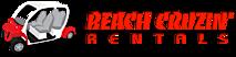 Beach Cruzin' Rentals's Company logo