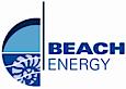 Beach Energy 's Company logo