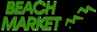Beach Market's Company logo