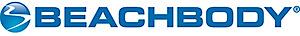 Beachbody's Company logo