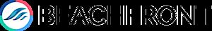 Beachfront Media's Company logo