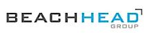 Beachhead Group's Company logo