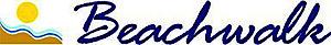 Beachwalk Retail Center's Company logo