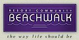 Beachwalk Vacation Rentals's Company logo
