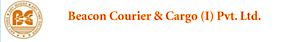 Beacon Courier & Cargo's Company logo