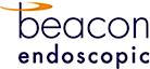 Beacon Endoscopic's Company logo