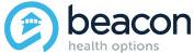 Beacon Health Options's Company logo
