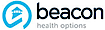 Computerclinicwmbg's Competitor - Beacon Health Options logo
