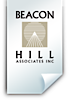 Beacon Hill Associates's Company logo